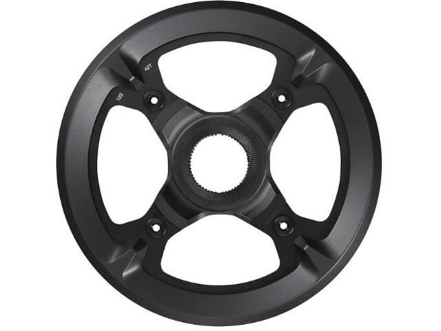 Shimano Steps SM-CRE70-12 Kettingblad 12-speed, black